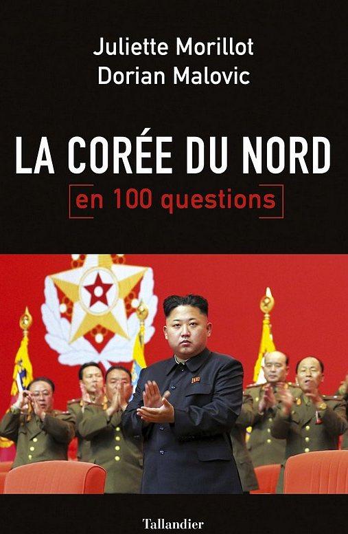 Corée 100 jours de rencontres